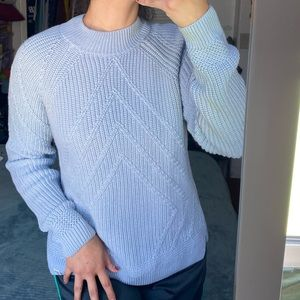 Superdry knit sweater